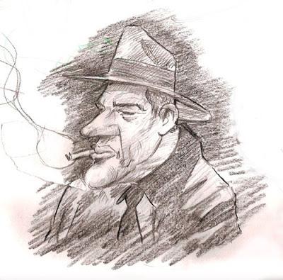 59f54-detective