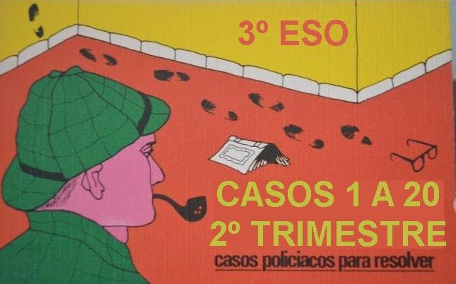 casos-1-a-20